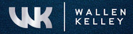 Wallen Kelley Law Firm Coral Gables, Florida Logo